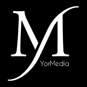 Yormedia Web Graphic and Digital Design