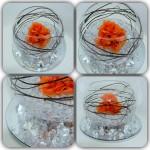 XL Fishbowl